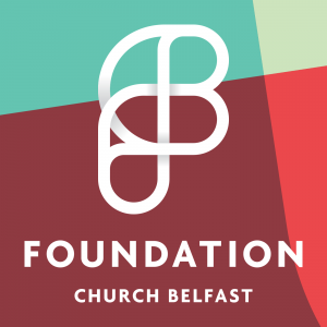 fcb-podcast-logo